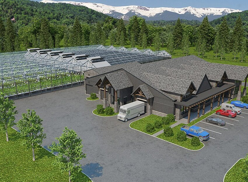 https://www.livfreeconsulting.com/wp-content/uploads/2020/12/Dispensary-and-Greenhouse-Render-850x624.jpg