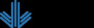 New-Ascend-Vector-Logo-white-2