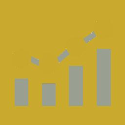 https://www.livfreeconsulting.com/wp-content/uploads/2020/12/bar-chart.png