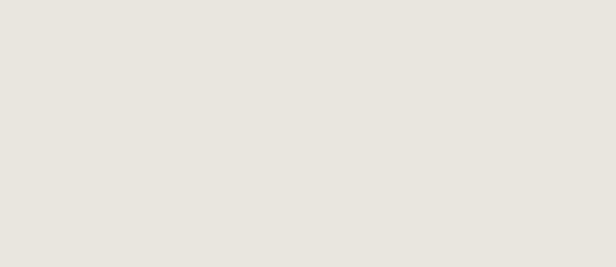 https://www.livfreeconsulting.com/wp-content/uploads/2020/12/livfree-grey-logo.png